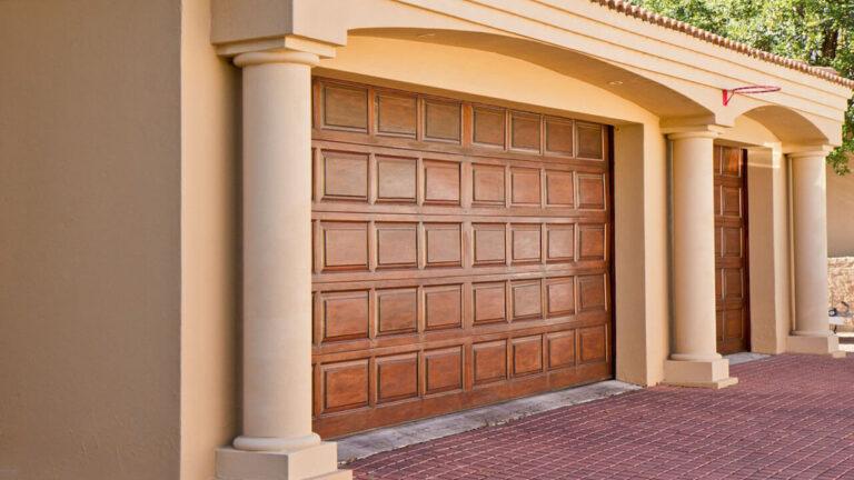 Best Garage Door Installers In Dallas