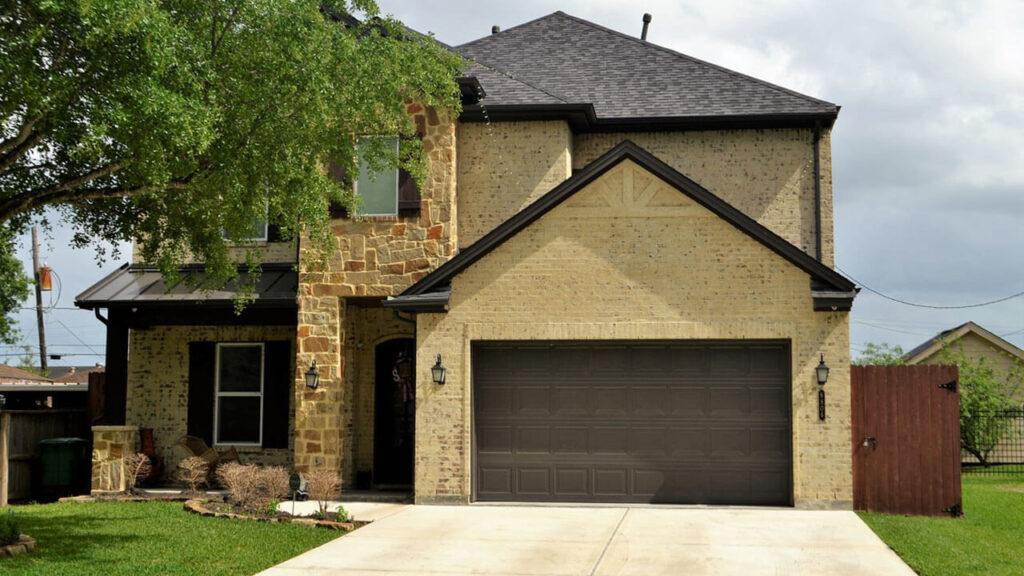 Garage Door Repair & Installation South Dallas