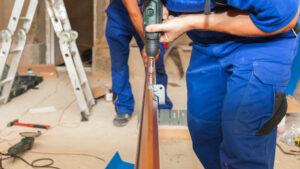 24-Hour Garage Door Repair
